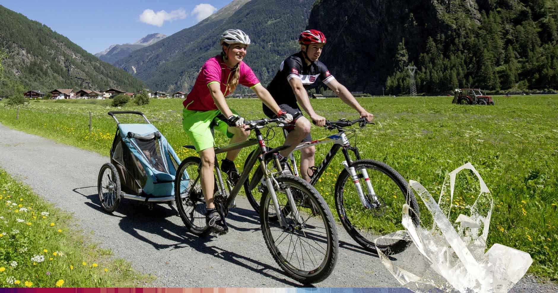 bike-family-001