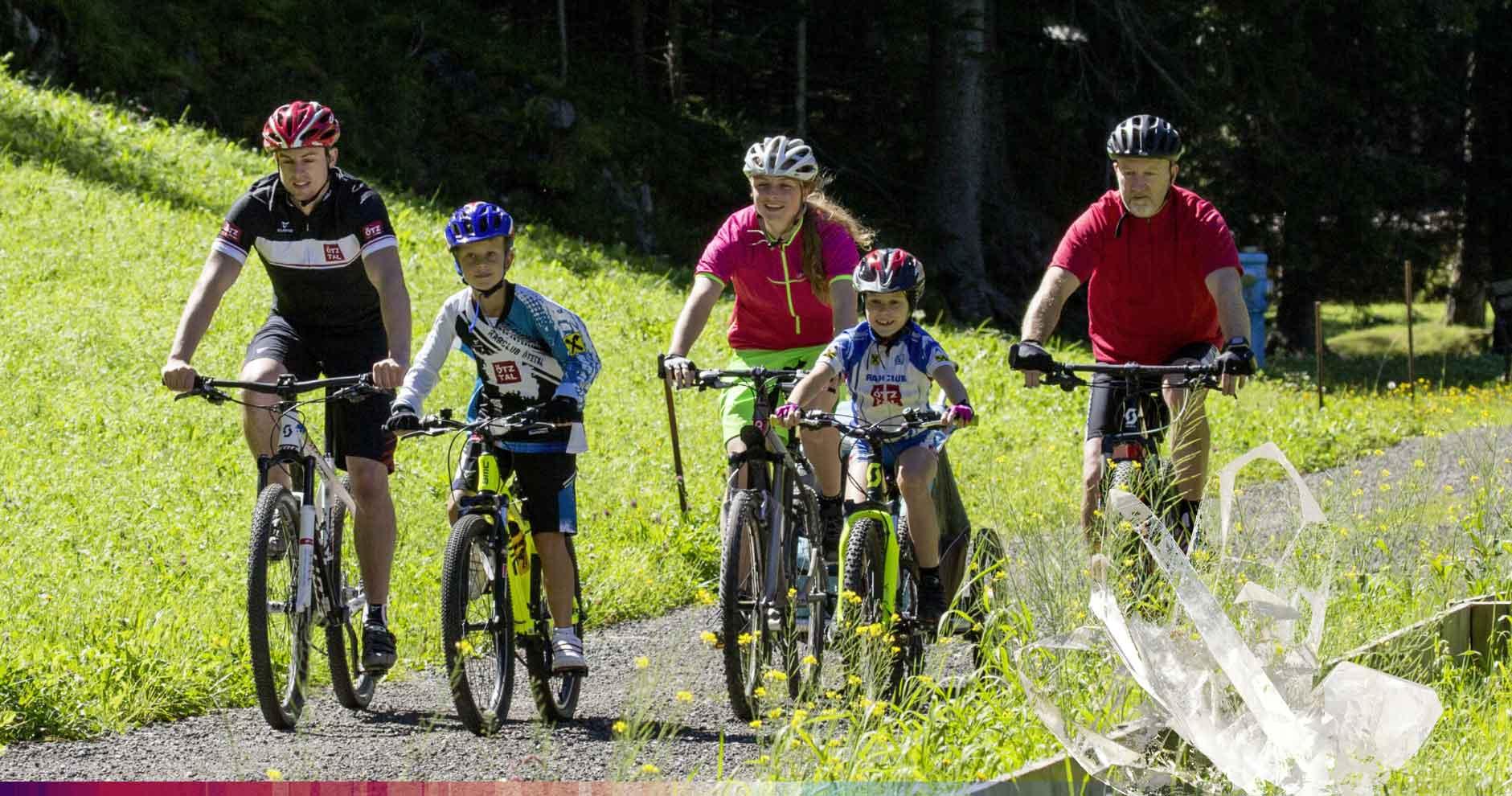 bike-family-002