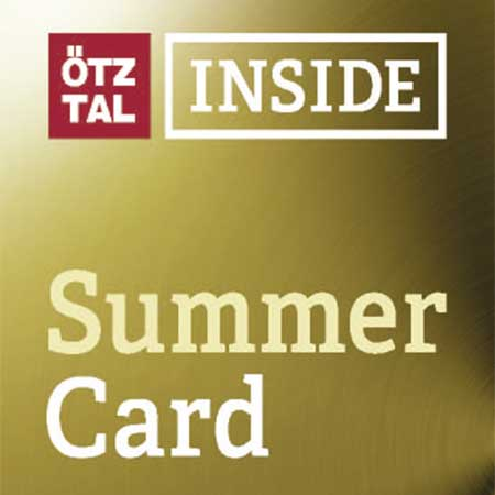 homepage summer card