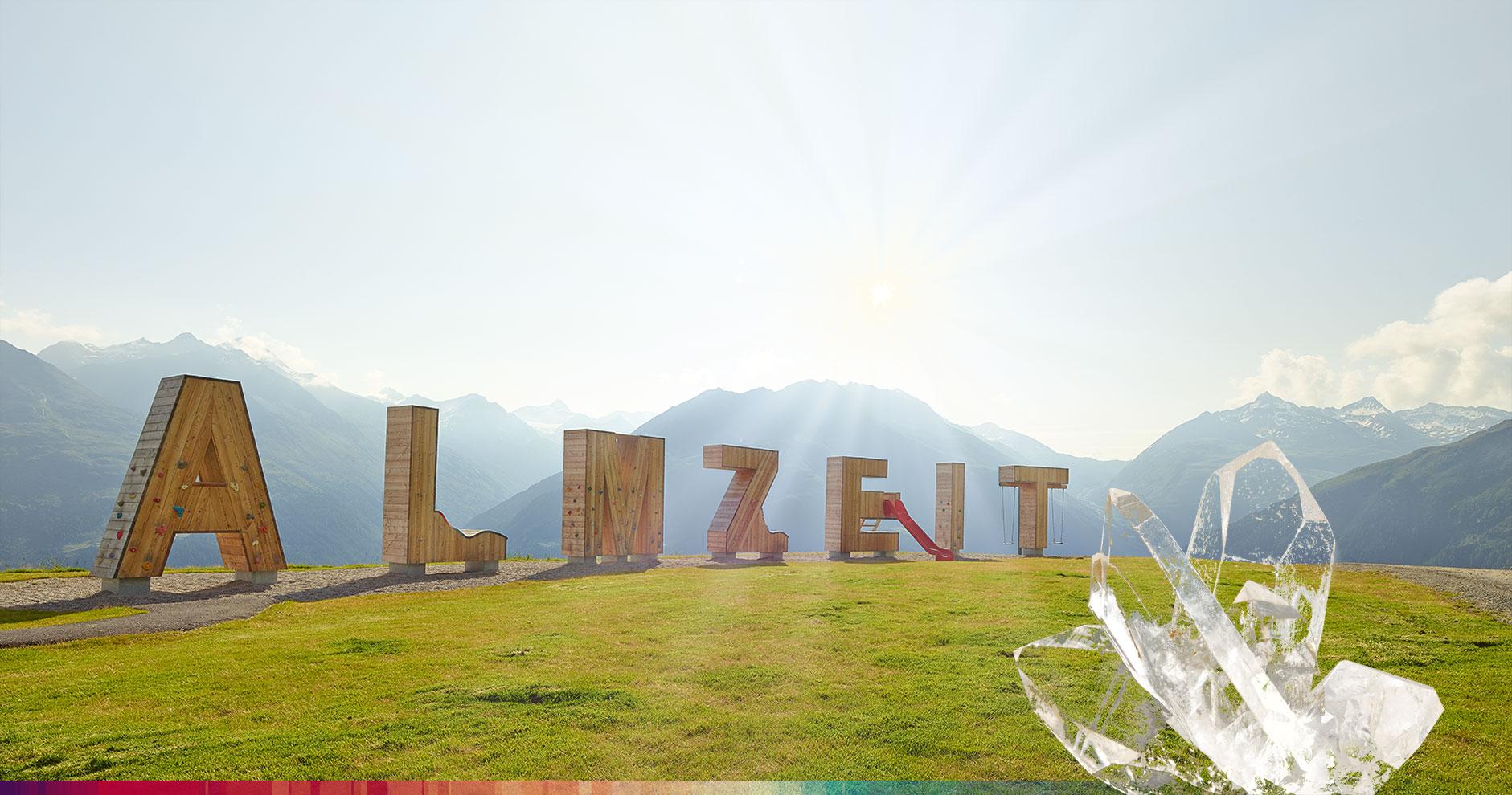 almzeit001